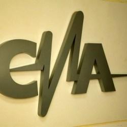 Tu ai semnat petitia online initiata de CNA?