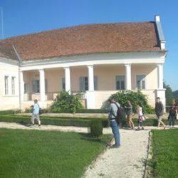 Prin Sibiul Meu 2013 : Malancrav