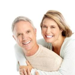 Terapii complementare - Centrul Anti-Aging Medias