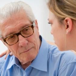 Terapii complementare - boala Alzheimer