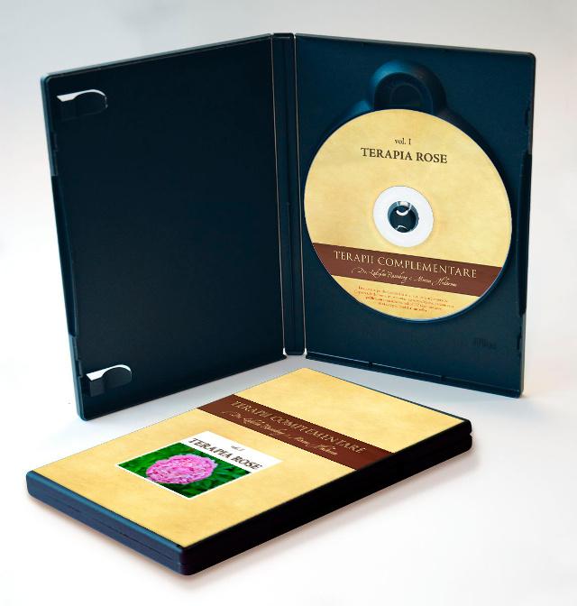 coperta-dvd-terapia -rose