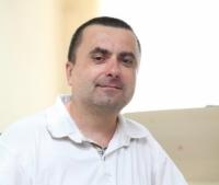 Romania Libera scrie despre Scrisorile secrete din varful Turnului din Medias