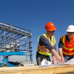 Mediaş: Fonduri europene pentru construcţia de locuinţe sociale