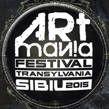 ARTmania_Festival_Sibiu_2015