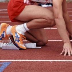 Atletism: Argint si bronz in Serbia