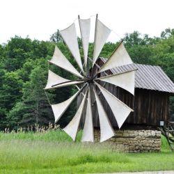 Muzeul ASTRA trece la programul de vara