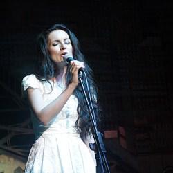 Galerie foto: Concert Anca Boieru
