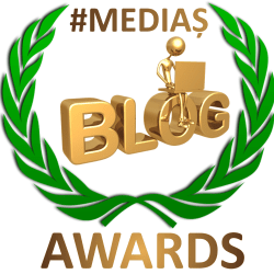 Programul Medias Blog Awards & Conference