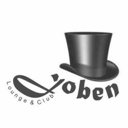 Petreceri aniversare Joben Club and Lounge