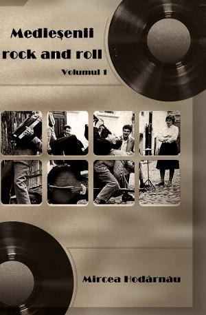 Coperta-Mediesenii-rock-and-roll