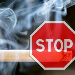 Terapii complementare: Fumatul (part 1)