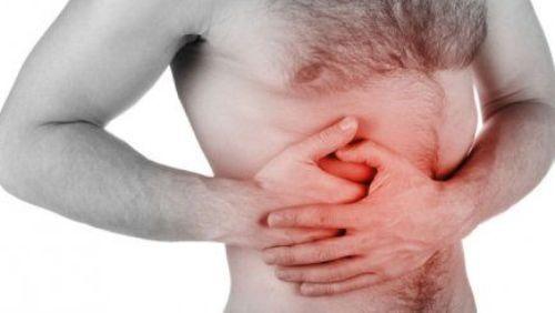 Terapii complementare: Boli hepato-biliare (part 1)