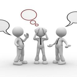 Reprezentantii asociatiilor de proprietarisi locatari, invitati la discutii