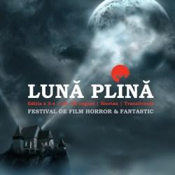 """Programul festivalului """"Luna Plina"""", editia 2016"""