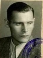 Bruno Holzträger