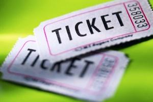Bilete pentru meciurile cu  FC Hermannstadt si  Astra Giurgiu