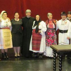 Galerie foto: Festivalul Culturii Ortodoxe