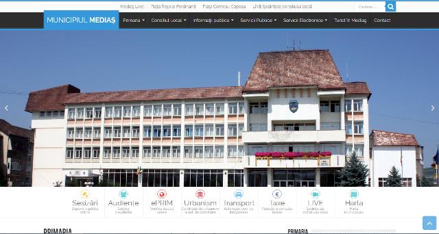 nou site Primaria Medias 2016