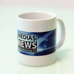 Afla castigatorii concursului  7 ani  Medias News Blog