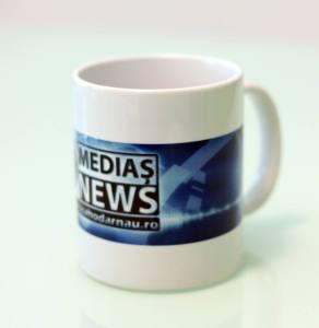 cana medias news blog