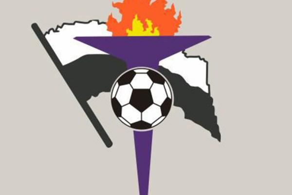 Fotbal: Reactie Gaz Metan