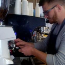 The Bean Specialty Coffee cauta barista!