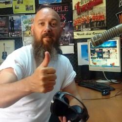 20 de ani Radio Ring Medias