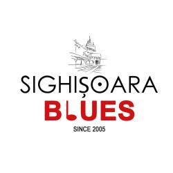 Sighisoara Blues Festival, editia 2018