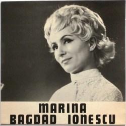 "Remember: ""Marioara din Grochi"" isi lanseaza disc la Paris"