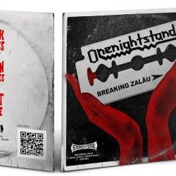 "OneNightStand a lansat ""Breaking Zalau"""