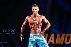 Clubul Power Gym Medias participa la doua competitii internationale
