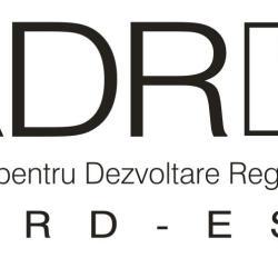 Vizita delegatiei Agentiei pentru Dezvoltare Regionala Centru la Medias
