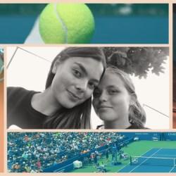 Medieseni, in turneu ITF pentru juniori, in Bulgaria