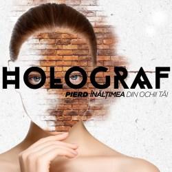 Holograf - Pierd inaltimea din ochii tai (videoclip oficial)