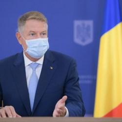 Restricții mai severe pentru combaterea epidemiei de coronavirus (video)