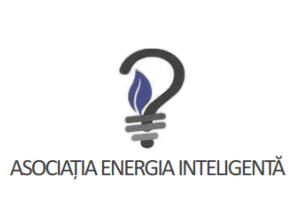 O asociaţie medieşeană protejează consumatorii de energie din România