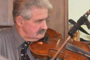 Muzica răsună din nou pe strada Honterus