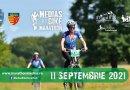 Mediaş Bike Marathon, ediţia 2021