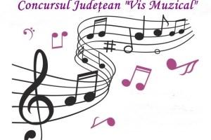 Concursul Vis Muzical, ediţia 2021