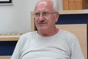 Interviu: Martin Rill și aniversarea lui Brukenthal (video)
