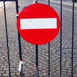 """Restricții de circulație în perioada Festivalului """"Mediaș - cetate medievală"""""""