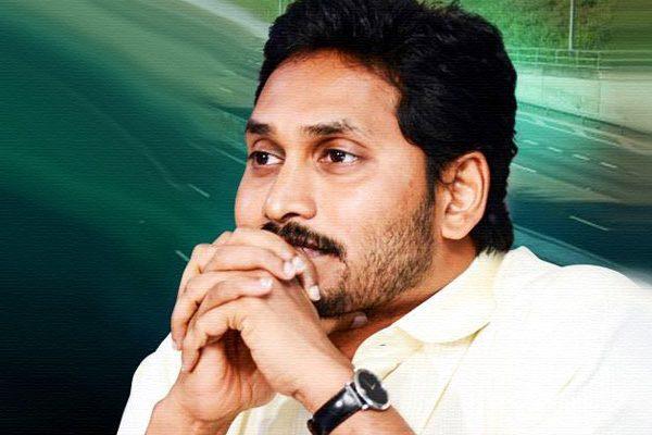 Breaking News - YSRCP Gets Surprise In Vijayawada