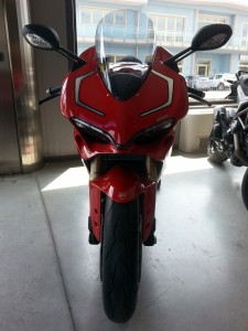 Mirco Moto_1299 Panigale