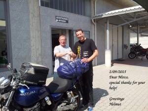 Mirco Moto_Helmut Moser 28.09.2015