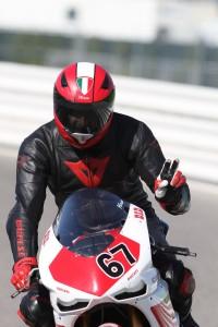 Mirco Moto