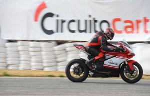 Mirco Moto_cartagena 2016