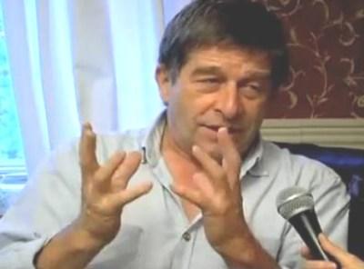 Jean-Philippe Brébion