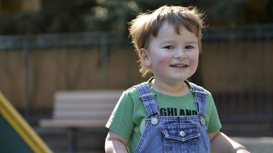 Omeopatia e autismo