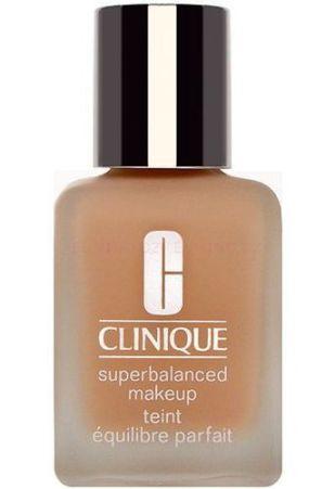 Make-up Clinique Superbalanced Make Up