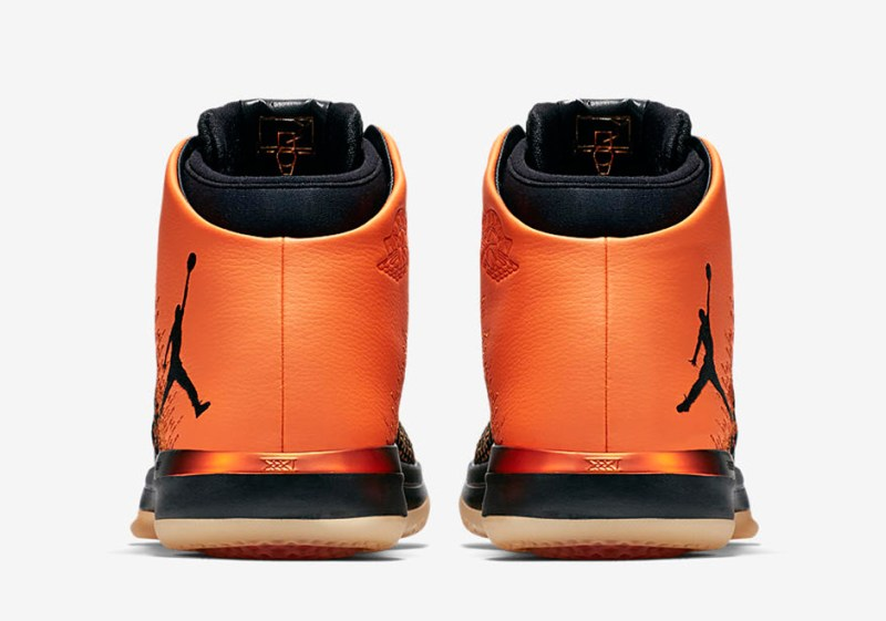 Basketbalové tenisky Air Jordan 1 a 31 Shattered Backboard